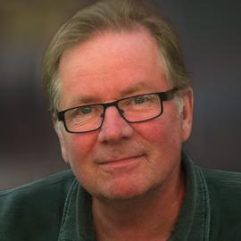 Björn Heimer